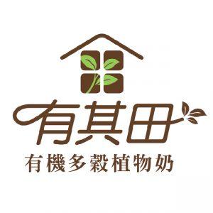 有其田logo